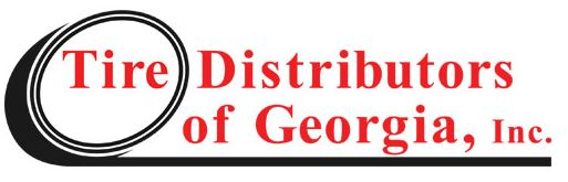 Welcome to Tire Distributors Of Georgia Online